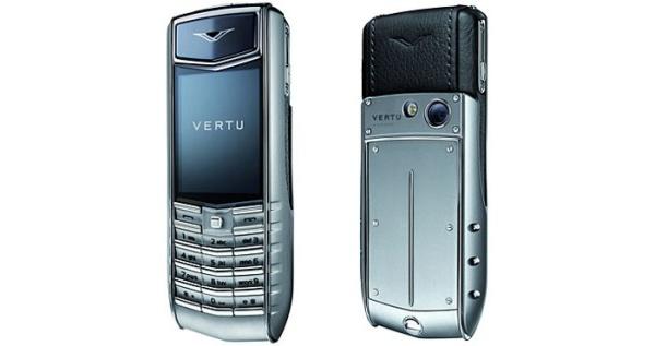 Nokian Vertulla suuret suunnitelmat