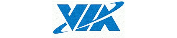 VIA julkaisee ensimmäisen neliydinprosessorin ensi vuonna