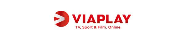 Disney-elokuvat yksinoikeudella Viasatille ja Viaplaylle Pohjoismaissa