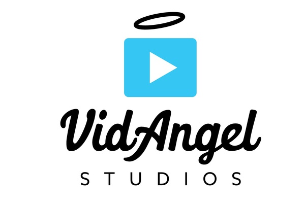 VidAngel faces $62.4 million judgement for illegal streaming