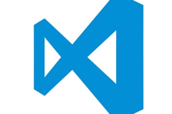 Microsoftin sekoaminen? Ehkä, mutta nyt se on v1.0 ja saatavilla Linuxille ja Macille