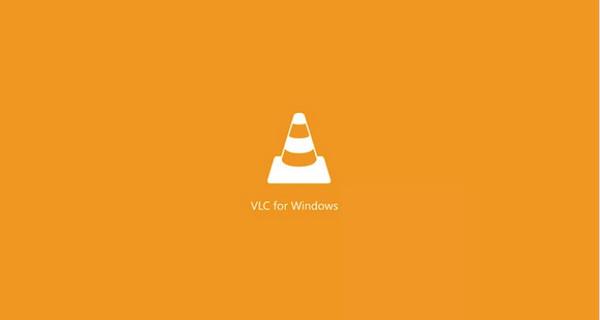 Suosittu VLC-soitin on nyt virallisesti saatavilla Lumia-puhelimiin (PÄIVITETTY)