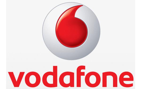 Maailman suurin operaattori: Nokian ja Microsoftin yhteistyö hyväksi alalle