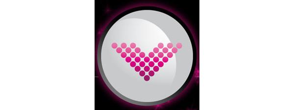 Voddler julkaistiin Symbian-puhelimille
