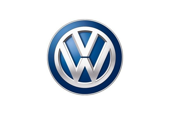 Volkswagen to sell €20,000 electric car