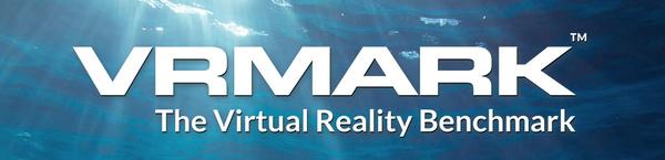 Suomalainen Futuremark kehittää testiohjelmaa VR-laseille
