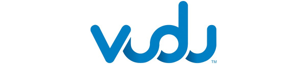Wal-Mart resets all Vudu customer passwords
