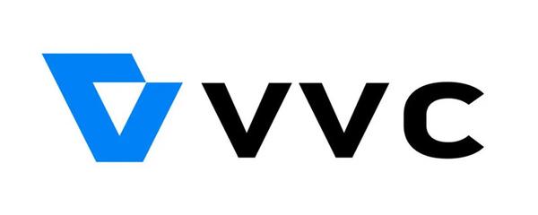 Nettivideossa alkaa uusi aikakausi – VVC pakkaa videot paljon pienempään tilaan
