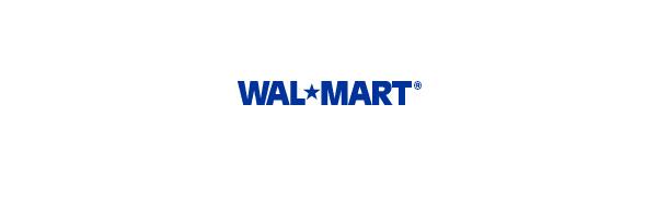 Walmartin Nexus One -ilmoitus oli tekninen virhe