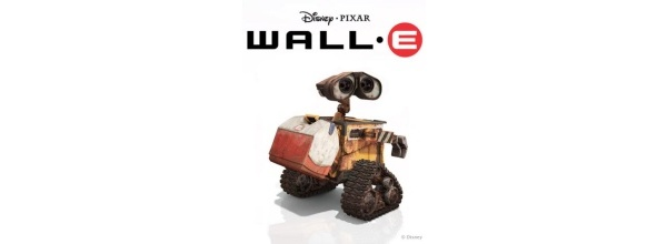 WALL·E:n lataaminen toi 62 000 dollarin puhelinlaskun