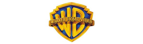 Warner Bros. myy elokuvia iOS-sovelluksina