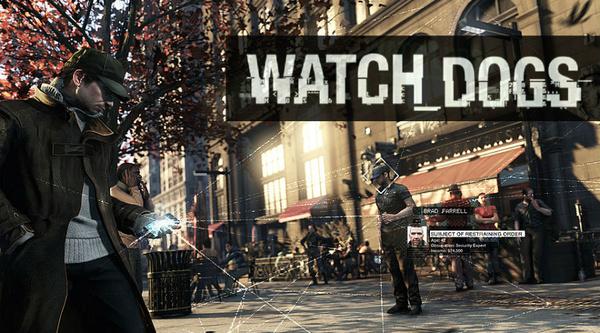 Watch Dogs -pelaajat jumiutuivat latausruutuun - Ubisoft tutkii