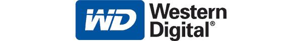Western Digital osti Hitachin kovalevybisneksen