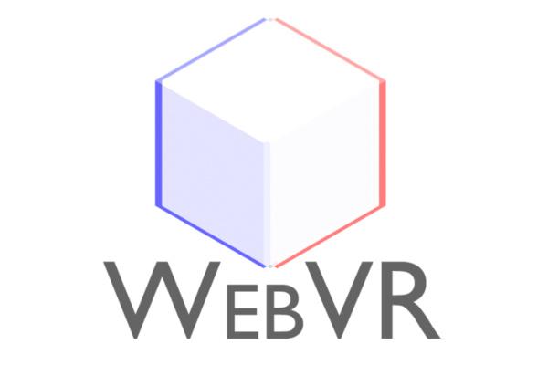 Apple tiukentaa tietosuojaa – VR-kehittäjät pelkäävät pahinta