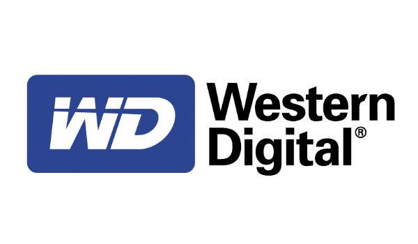 Western Digital hyödyntää laserkuumennusta viisinkertaistaakseen tallennuskapasiteetin