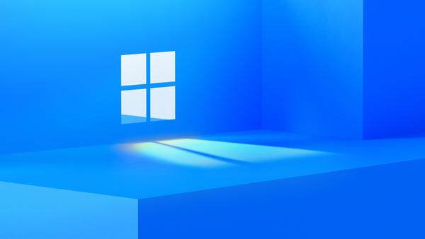 Microsoft esittelee seuraavan sukupolven Windows-käyttöjärjestelmän 24. kesäkuuta