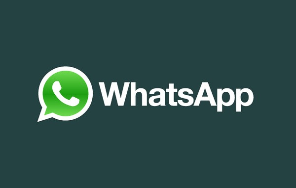 WhatsApp launches Web client