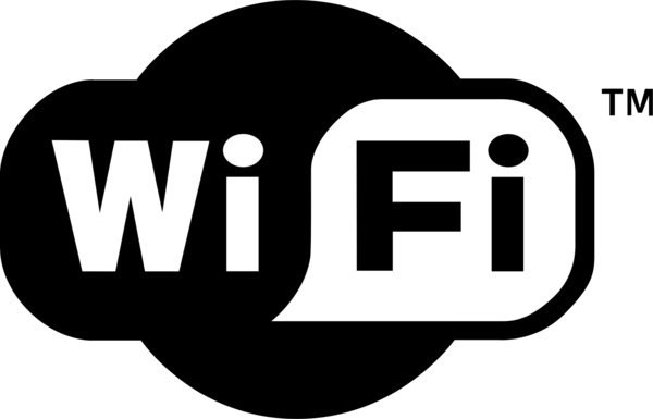 Wi-Fi gets a new standard, and more importantly a new naming scheme