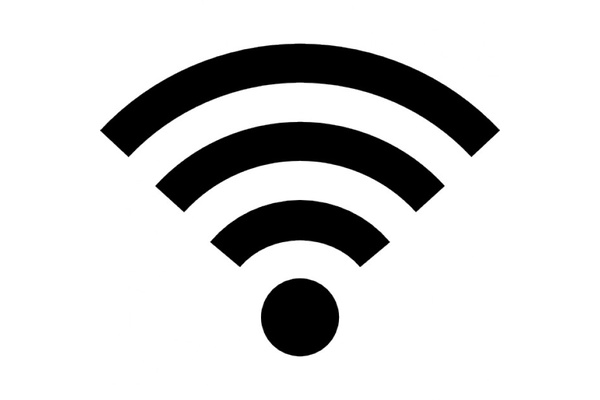Every WiFi network in the World is now non-secure - WPA2 encryption broken