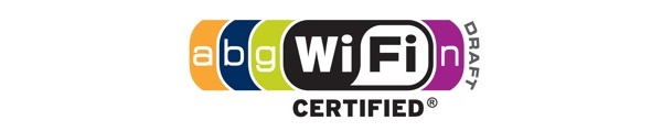 Wi-Fi Direct tuo suorat laitteiden väliset yhteydet