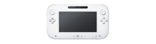 Nintendo to keep Wii U name?