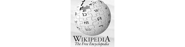 Wikipedia tuli virallisesti puhelimiin