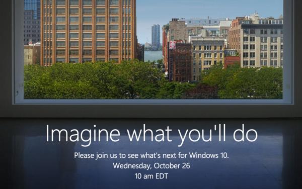 Microsoftilta tulossa pian uusia tuotteita