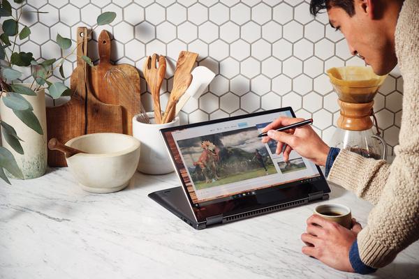 Microsoft vahvisti Windows 10 Fall Creators Update -julkaisupäivän ja ominaisuuksia