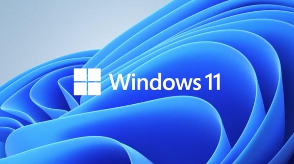 Kommentti: Näemme jatkossa miljoonia Windows 10 -zombeja saastuttamassa nettiä