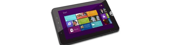 Windows 8 aiheuttaa pettymyksen ensi vuonna