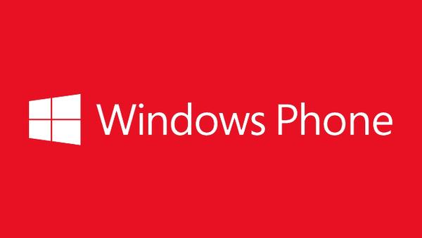 Kaspersky: Windows Phone ei ole yhtä haavoittuva kuin iOS ja Android