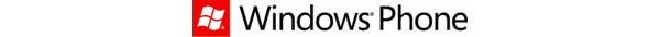 Nokia avustaa kehittäjiä siirtymisessä Symbianista Windows Phoneen