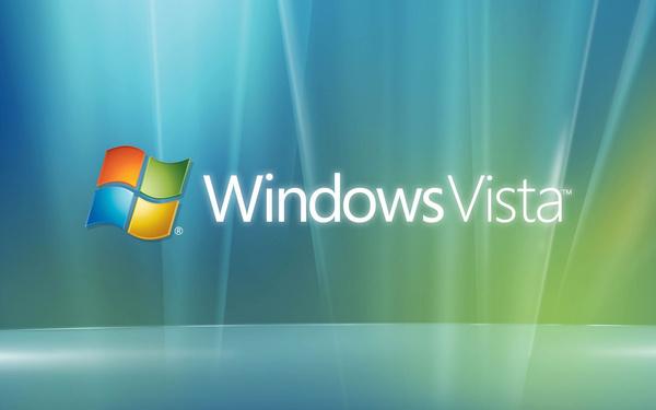 Windows Vistaa ei kannata enää käyttää – Tuki lopetettiin