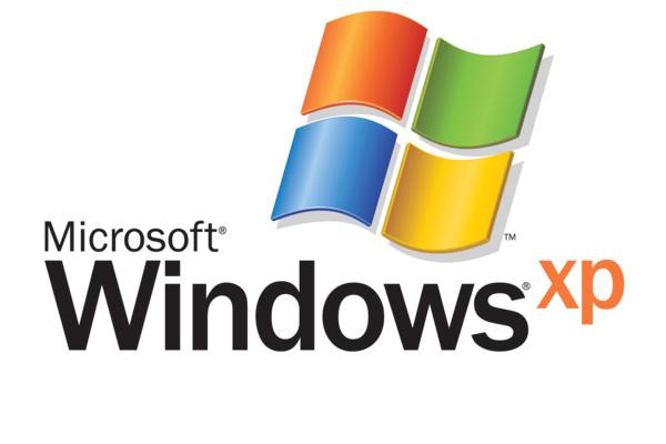 Windows Xp Päivitys