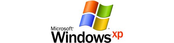 Windows XP ei ole enää maailman suosituin käyttöjärjestelmä