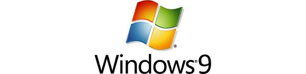 Huhu: Windows 9:n julkaisuun enää kolme vuotta
