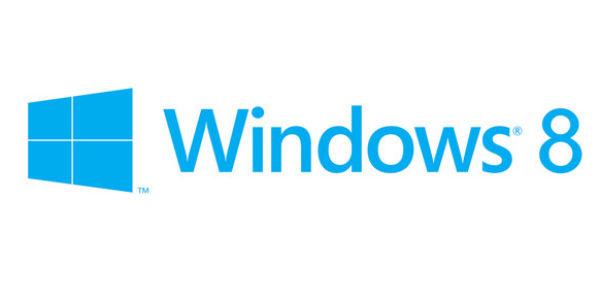 Windows 8 myy yhtä hyvin kuin 7 aikanaan