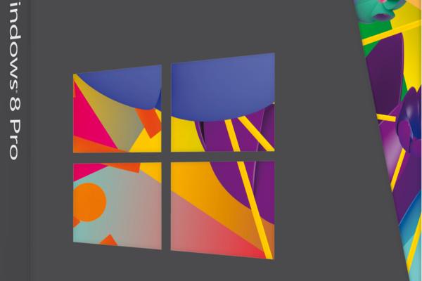Huhuttu Blue ei jää vain Windows-päivitykseksi