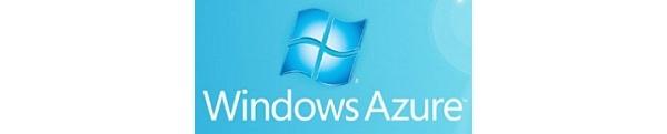 Microsoft ja pilvipalvelu Agawi yhteistyöhön Windows 8 -pelien streamauksessa