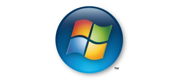 Windows 7 ylitti 50% markkinaosuuden