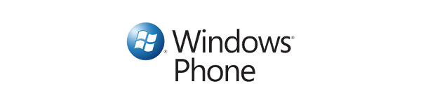 Videolla: HTC:n tulevat Windows Phone 7 -luurit