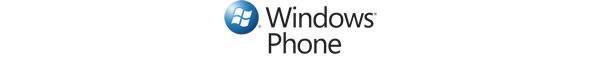 Windows Phone 7 Marketplacen suojaukset murenivat