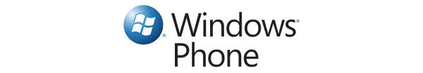 Windows Phone Tango -versiosta kuvia ja uusia tietoja
