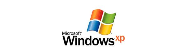 Windows 7 saavuttaa XP:tä yleisimpänä käyttöjärjestelmänä