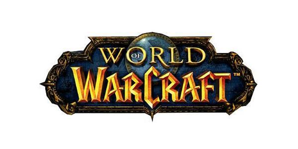 Uusi artikkeli: World of Warcraft Cataclysm - Tom's Hardwaren opas suorituskykyyn