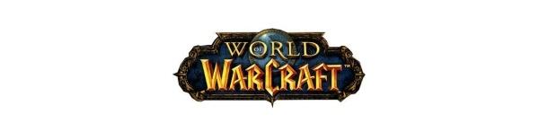 WoW Cataclysm nopeutuu lähes 50 prosenttia DirectX 11 -renderöinnillä