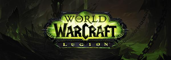 Blizzard valmistautuu WoW-päivitykseen hiljentämällä häirikköjä