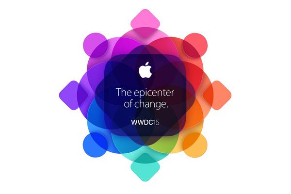 Apple esitteli iOS 9:n – Tämä on uutta