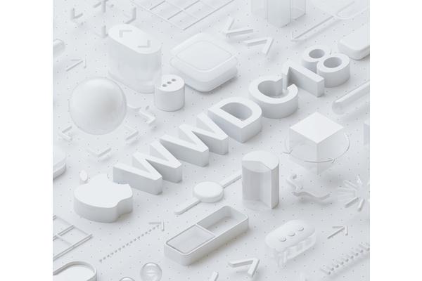 Applen julkistustilaisuus alkaa – Seuraa täältä suorana