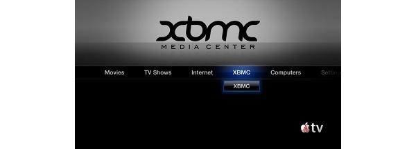 XBMC 11.0 Eden Beta julkaistiin